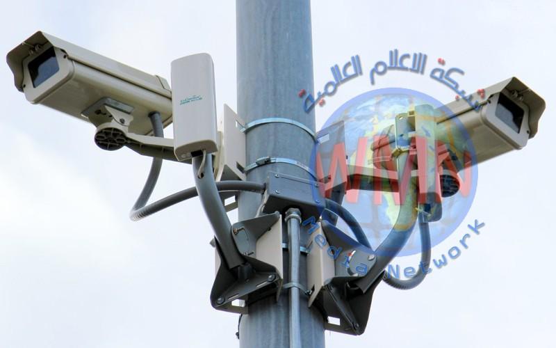الأمن النيابية تدعو إلى نصب منظومة كاميرات متطورة لتأمين طريق كربلاء