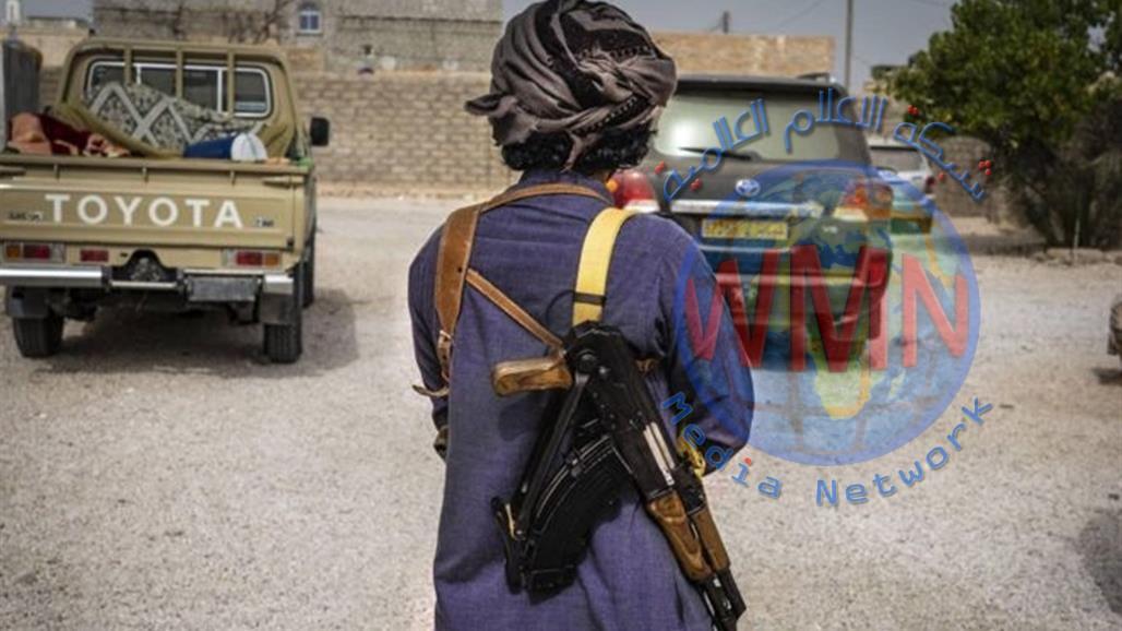 تقرير بريطاني: سلطنة عمان تفقد حيادها بسبب المهرة