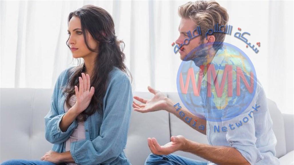 3 مشاكل شائعة قد تواجهكِ بعد الزواج… هكذا تعالجينها!
