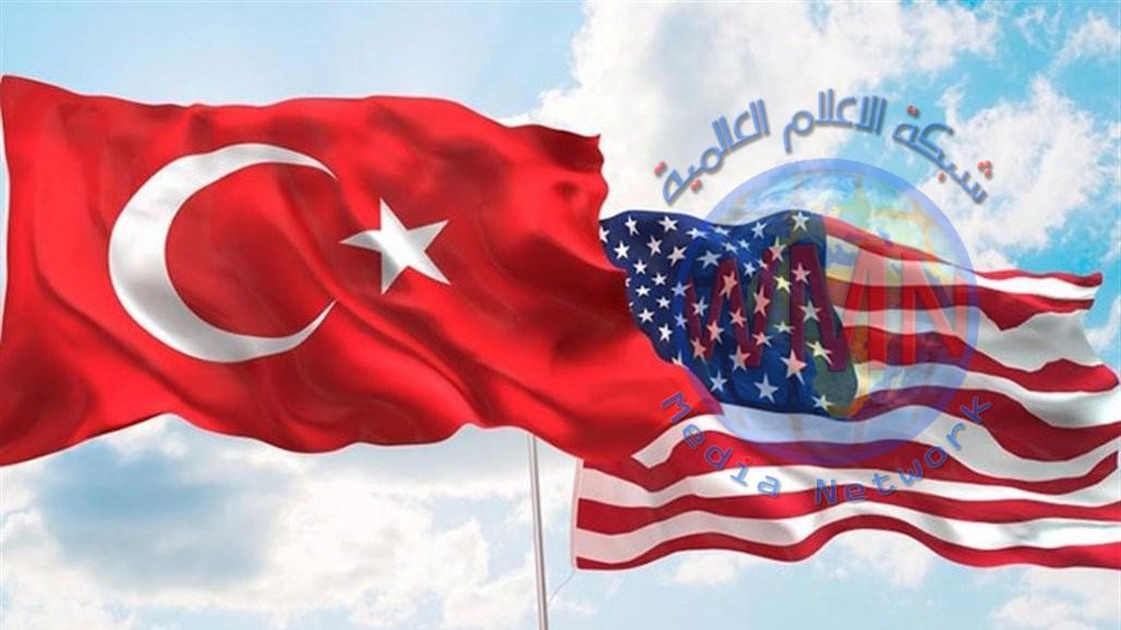 تركيا ترفض تحذيرا أمريكيا من السفر إليها