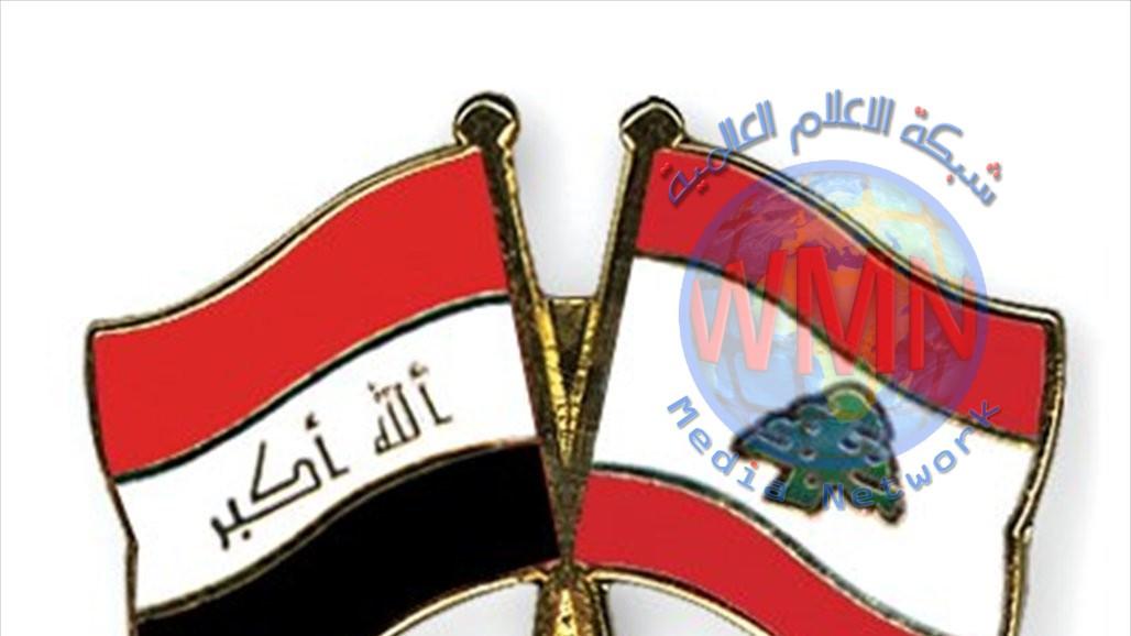 لبنان تعلق على حادثة التدافع في كربلاء