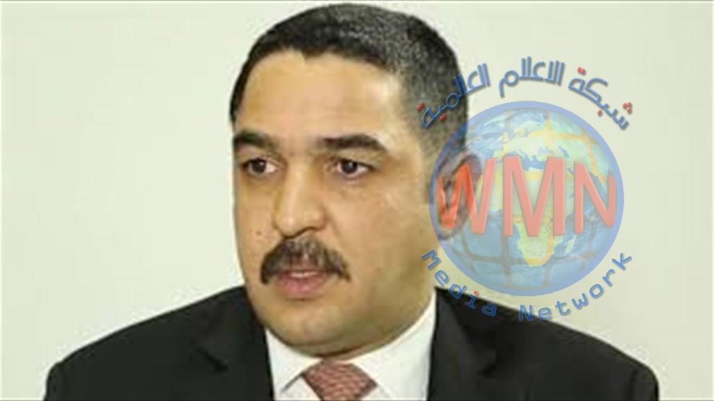 """الدهلكي يحمل مدير عام التقاعد مسؤولية """"التلاعب"""" بقرارات مجلس النواب"""