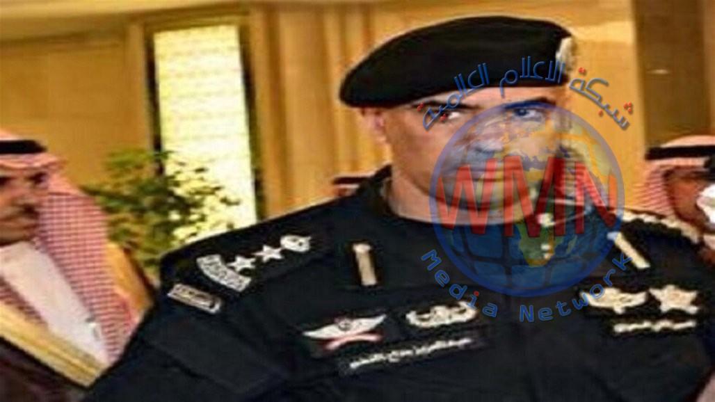 """مقتل """"حارس الملوك"""" المرافق الشخصي للملك السعودي في ظروف غامضة"""