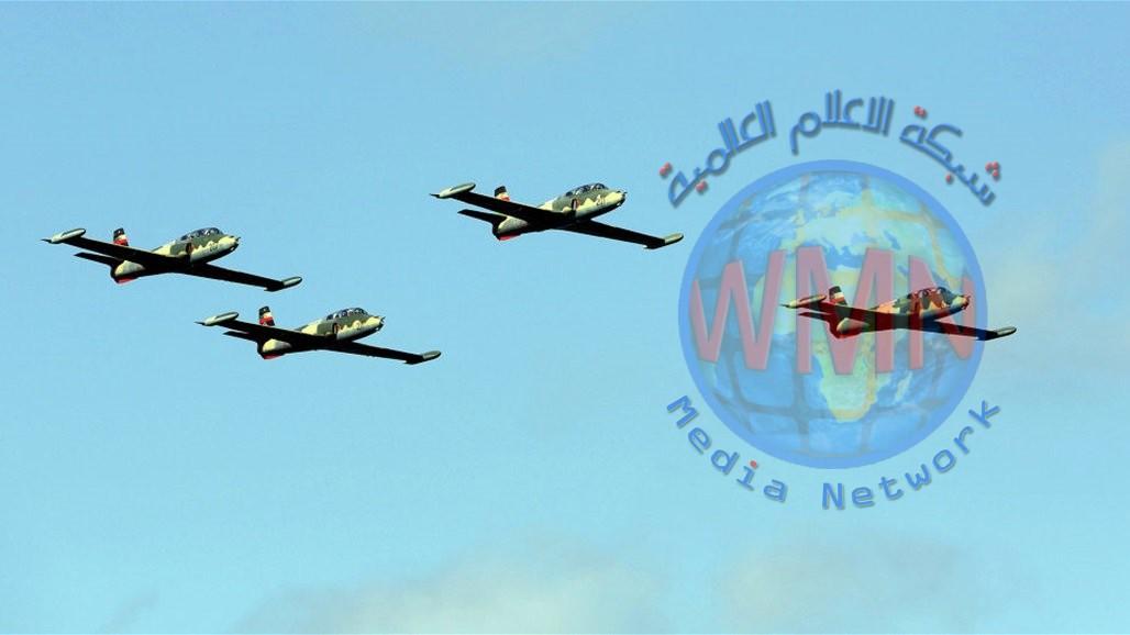 مقتل واصابة 82 شخصاً بقصف في مدينة سرت الليبية