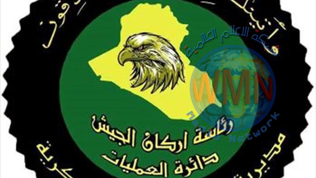 الاستخبارات تقتل إرهابيا بنينوى وتعتقل مجهز الدواعش بالعجلات المسروقة في الرمادي