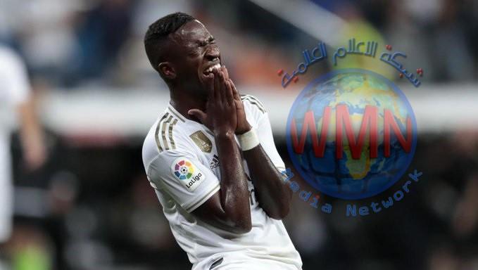 ريال مدريد يؤكد صحوته بالفوز على اوساسونا في الليجا