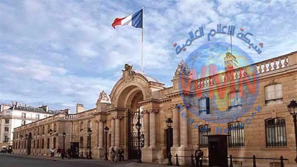 وزيران يتلقيان تهديدات بالقتل في فرنسا