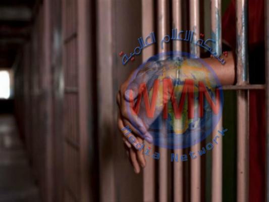 جنايات واسط: السجن 6 سنوات لمدان بالابتزاز الالكتروني