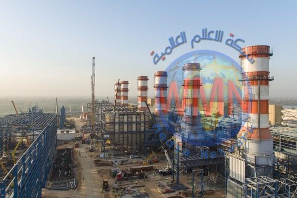 العراق يفكر بكهرباء مصر