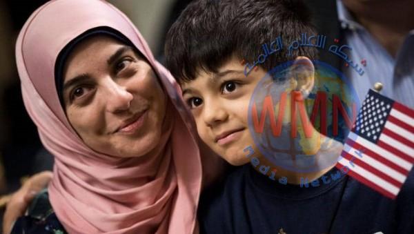 إدارة ترامب تنظر في تقليص أعداد اللاجئين خلال 2020