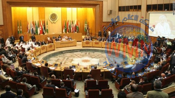 العراق يتسلم رئاسة دورة مندوبي الجامعة العربية