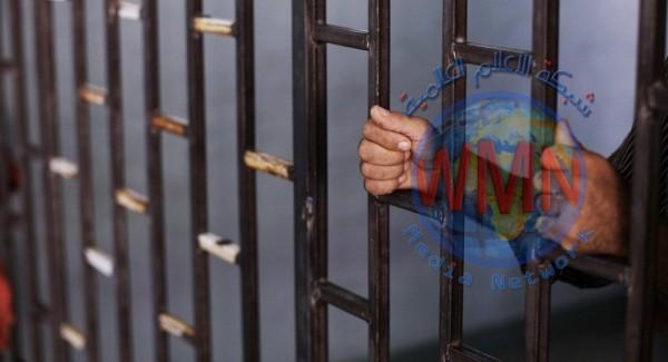 تحقيق الرصافة تصدق اعترافات متهمين ببيع وتوزيع المخدرات
