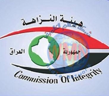 النزاهة تفصح عن إجراءاتها بصدد مخالفات في عقد kv 33 بكربلاء