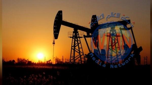 اسعار النفط تهبط بسبب مخاوف تراجع الطلب