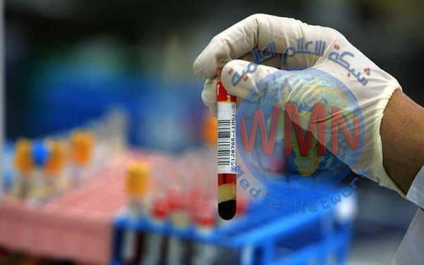 """دواء جديد يمثل """"طفرة"""" في علاج السرطان"""