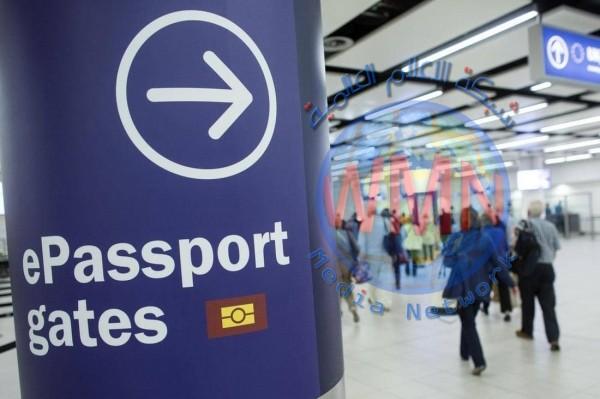 """فقط لمن يدفع.. """"التأشيرة الذهبية"""" تفتح أبواب بريطانيا"""
