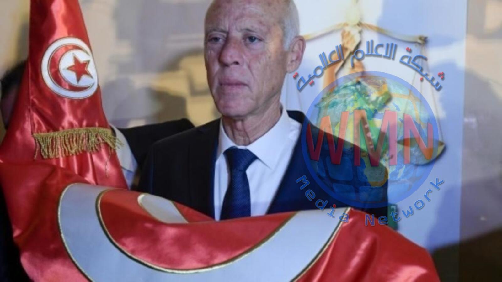 """بومبيو: انتخابات الرئاسة التونسية """"علامة فارقة"""" في المسار الديموقراطي"""