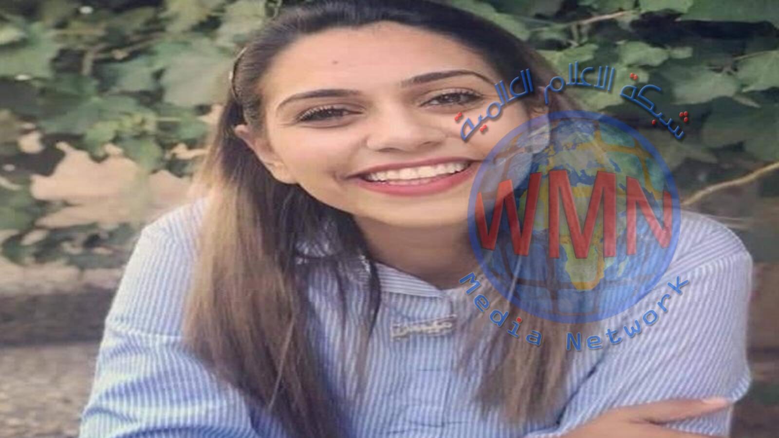وفاة فتاة فلسطينية في ظروف غامضة يعيد إسراء غريب إلى المشهد..تعرفوا على التفاصيل!
