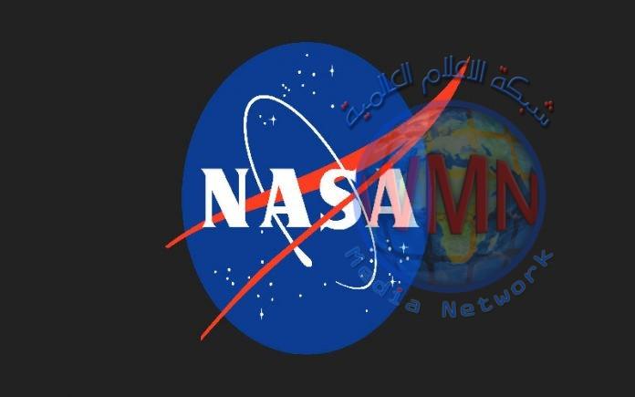 ناسا تعتزم إرسال روبوت إلى القمر في 2022 للبحث عن الماء