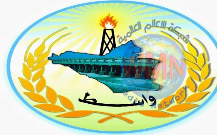 مجلس واسط يؤكد عودة الهدوء الى المحافظة وعدم اعتقال اي متظاهر
