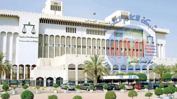 إخلاء سبيل 5 متهمين بقضية المغرد الكويتي الشهير عتيج المسيان