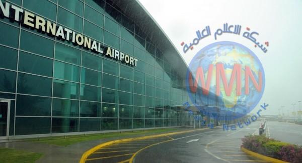 أمريكا تحظر الرحلات إلى جميع مطارات كوبا باستثناء هافانا