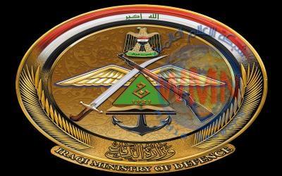 وزارة الدفاع تعلن صدور امر اداري جديد لإعادة المفسوخة عقودهم