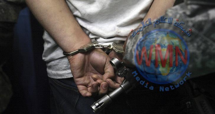 الصين تحتجز بروفيسور ياباني بتهمة التجسس