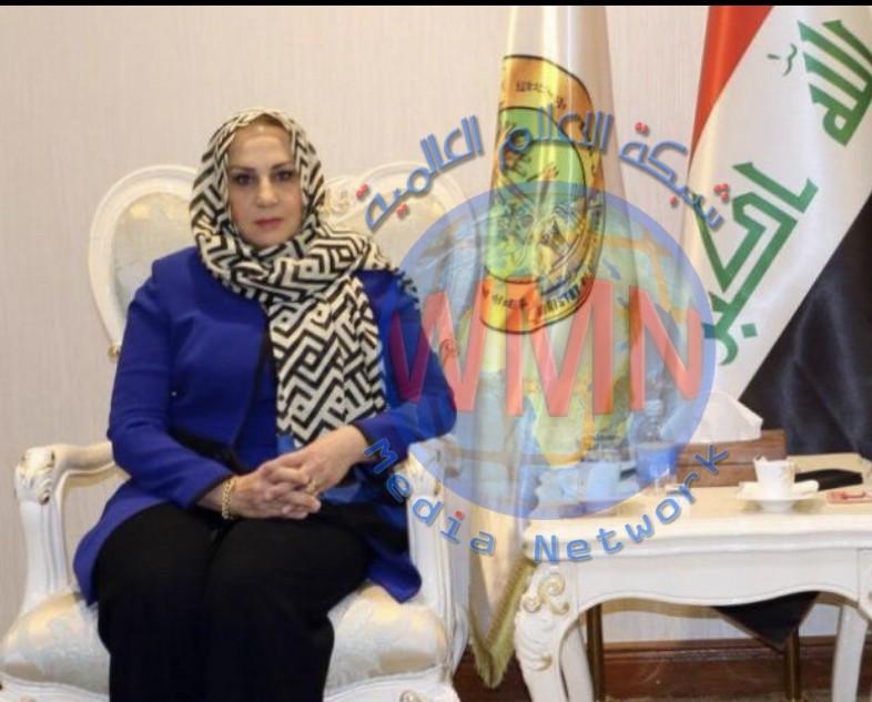 وزيرة التربية توجه بعدم زج طلبة المدارس في التظاهرات