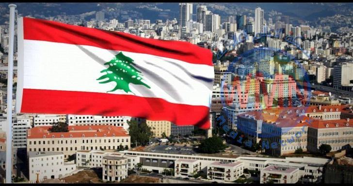 لبنان تستنكر عملية نبع السلام على شمال سوريا وتدعو لتضامن عربي لمواجهتها