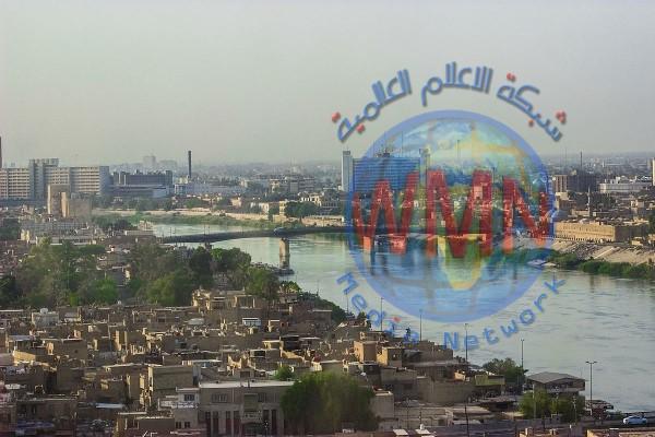 """تأسيس مجلس """"الاتحادات والنقابات العراقية"""""""