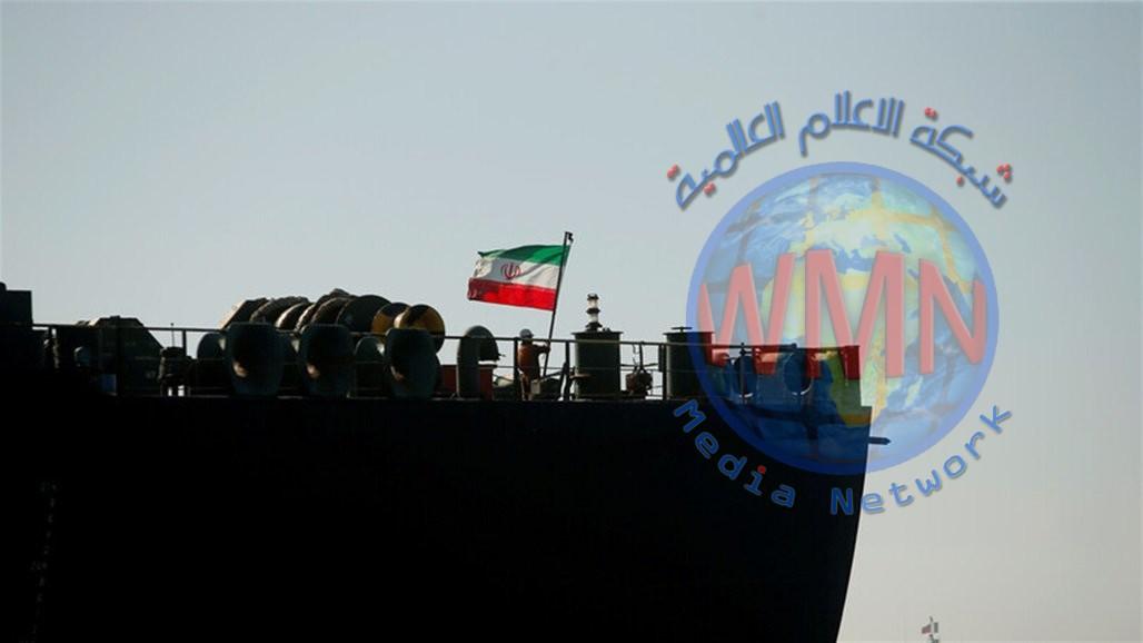 الغضبان: توفير أكثر من 3200 فرصة عمل في القطاع النفطي