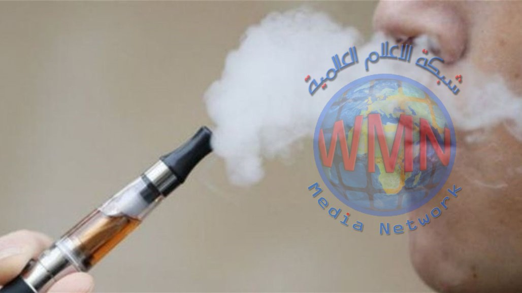 الجيش الأميركي يوقف بيع منتجات السجائر الإلكترونية في متاجر تابعة له