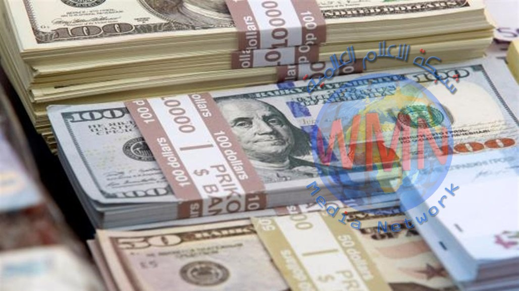 الدولار الليبي المجمد.. عملة مزيفة جديدة تتداولها شبكات النصب والاحتيال