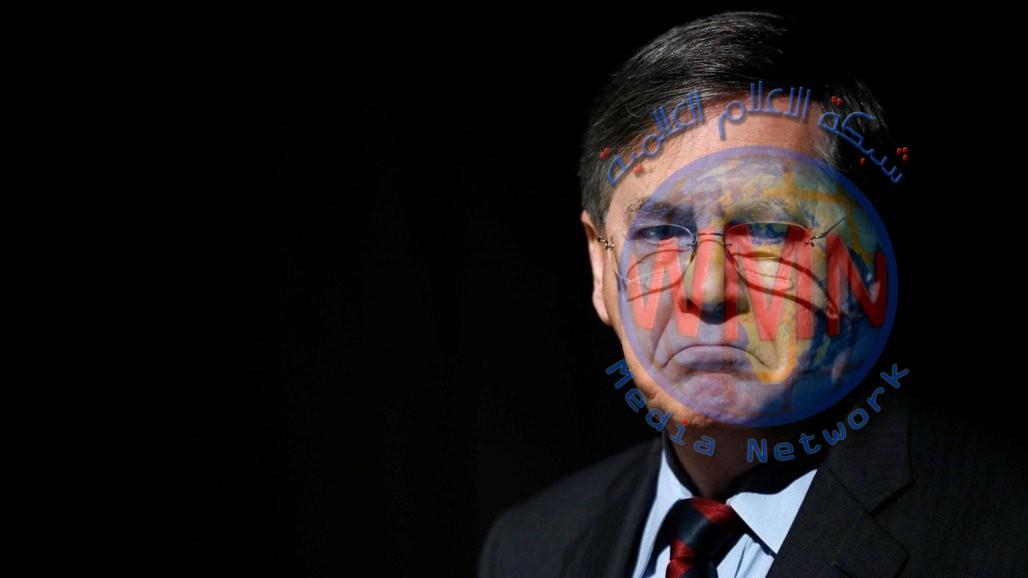 أنقرة تستدعي السفير الأميركي