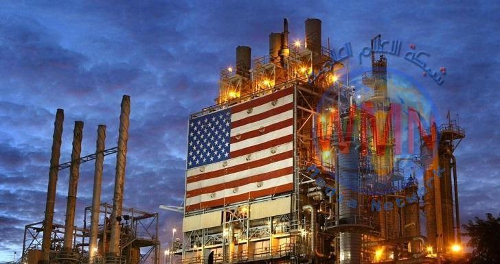 أسعار النفط تهبط عالميا