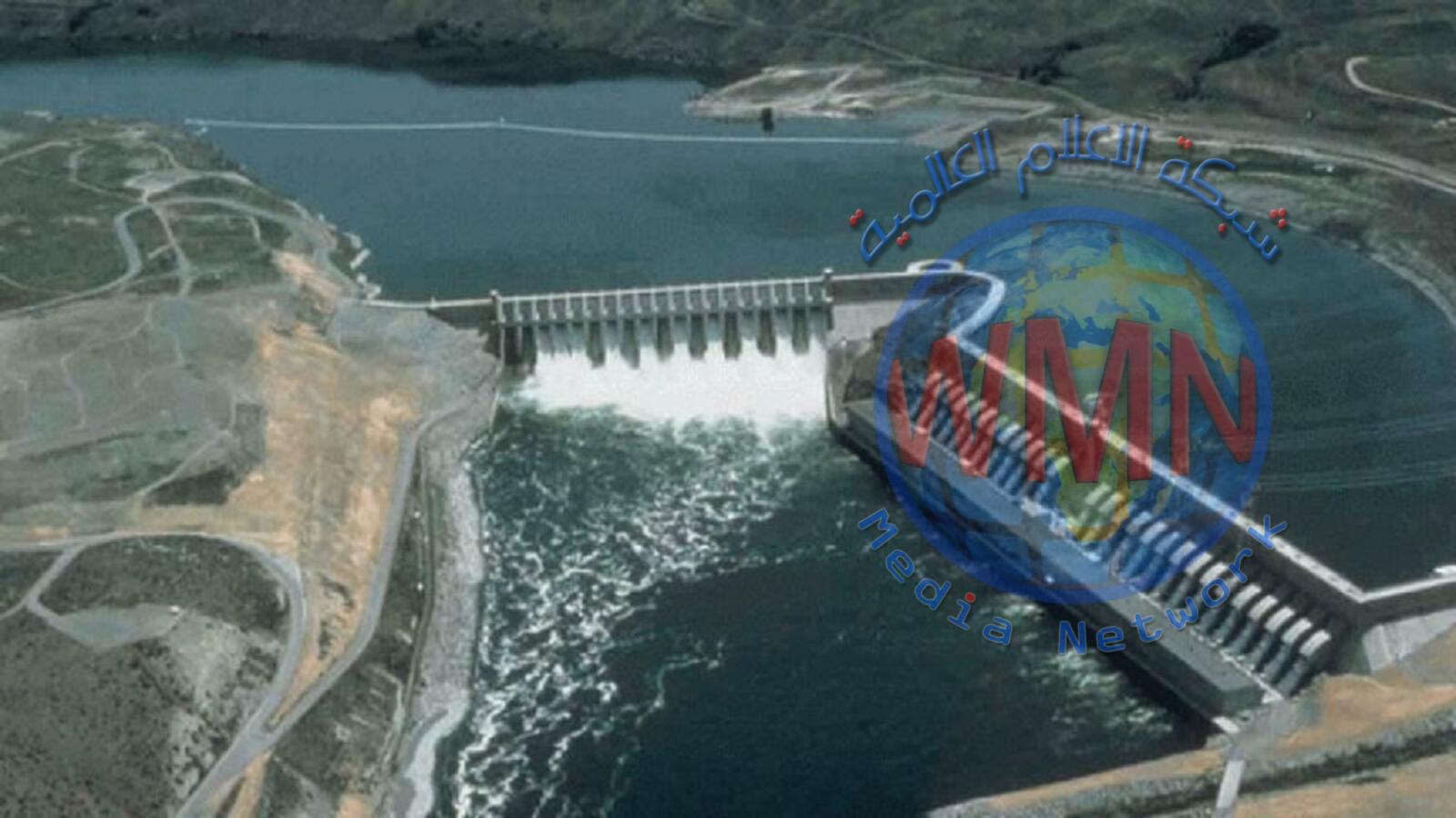مصر ستضغط على اثيوبيا للقبول بوسيط خارجي في الخلاف حول سد النهضة