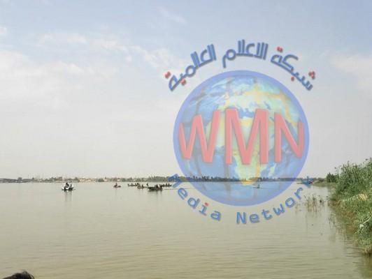 غرق وإصابة 4 زوار ايرانيين في البصرة