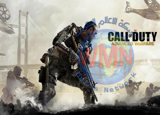 إطلاق أشهر لعبة قتالية في العالم على الموبايل