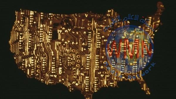 استطلاع: الأميركيون أغلبهم {جهلة} في الثقافة التكنولوجية