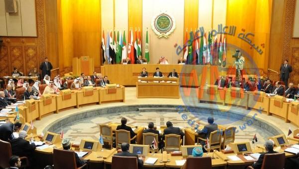 العراق يترأس جلسة مجلس وزراء الخارجية العرب لمناقشة التوغل التركي في سوريا