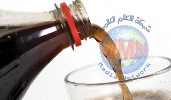 أول دولة في العالم تمنع إعلانات المشروبات المحلاة