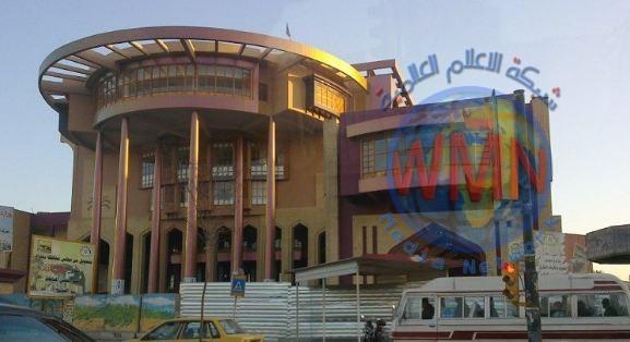 جلسة انتخاب محافظ بغداد الجديد تتحول الى مشادات وتعالي الاصوات