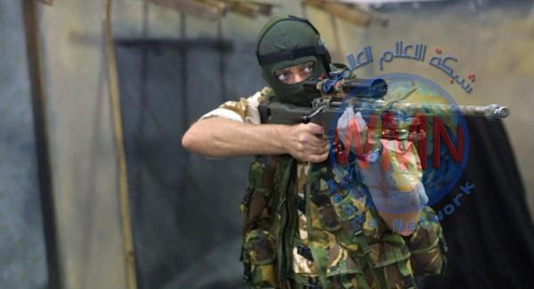 بريطانيا تستعد لسحب قواتها من سوريا