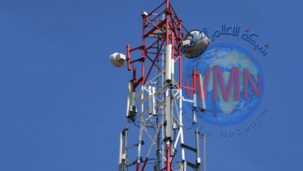 الاتصالات تخلي مسؤوليتها عن استمرار قطع الانترنت عن شرائح الهواتف
