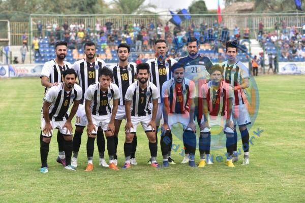 وزارة الشباب تعلن حسم ملف الطلبة.. وهذا ما تنتظره من اتحاد الكرة