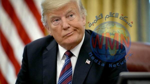 ترامب يمنع دخول صحف أميركية للبيت الأبيض