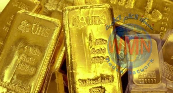 الذهب يستقر في ظل ضبابية بشأن بريكست