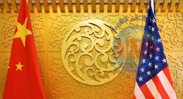 """""""الحرب التجارية"""" تلقي بظلالها على أرباح الشركات الصينية"""