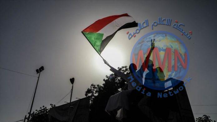 السودان: تشكيل لجنة للتحقيق في فض اعتصام حزيران